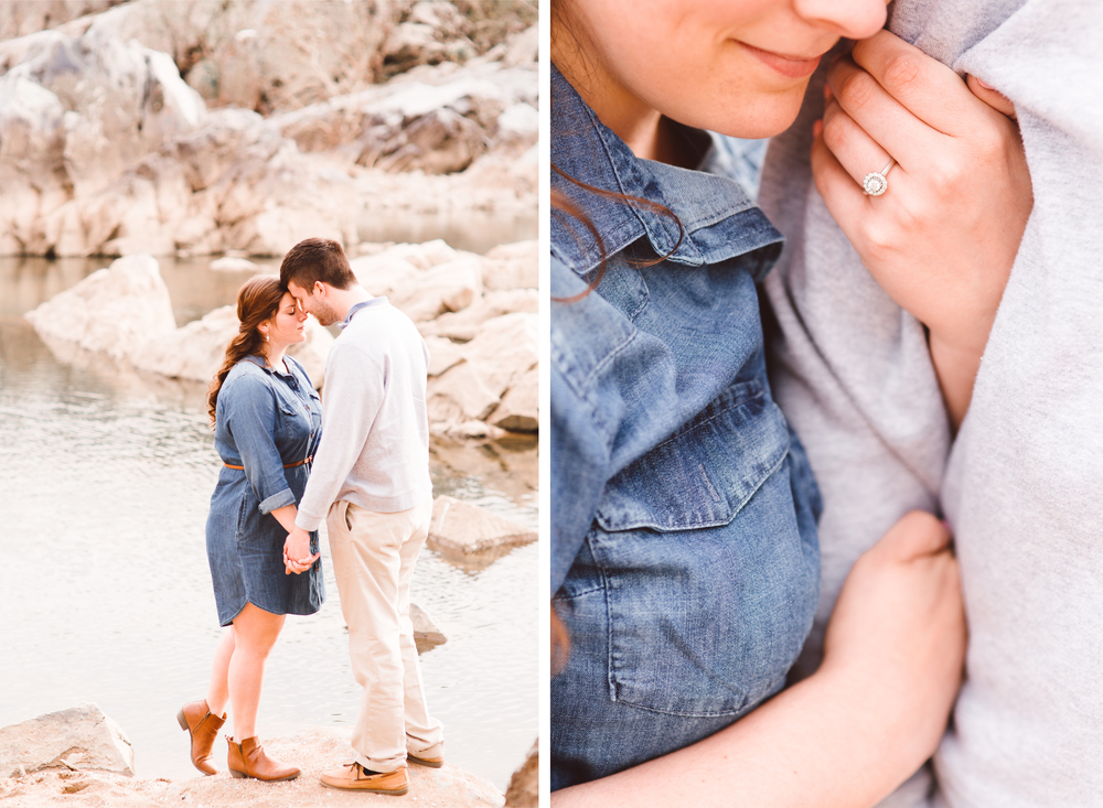 boho-inspo-maryland-engagement-session-great-falls-md-billy-goat-trail-brooke-michelle-photography-36-photo.jpg