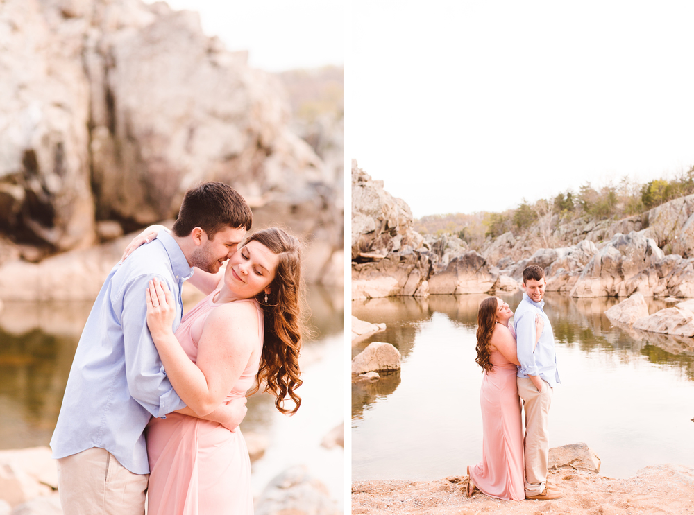 boho-inspo-maryland-engagement-session-great-falls-md-billy-goat-trail-brooke-michelle-photography-89-photo.jpg