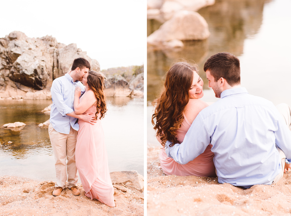 boho-inspo-maryland-engagement-session-great-falls-md-billy-goat-trail-brooke-michelle-photography-97-photo.jpg