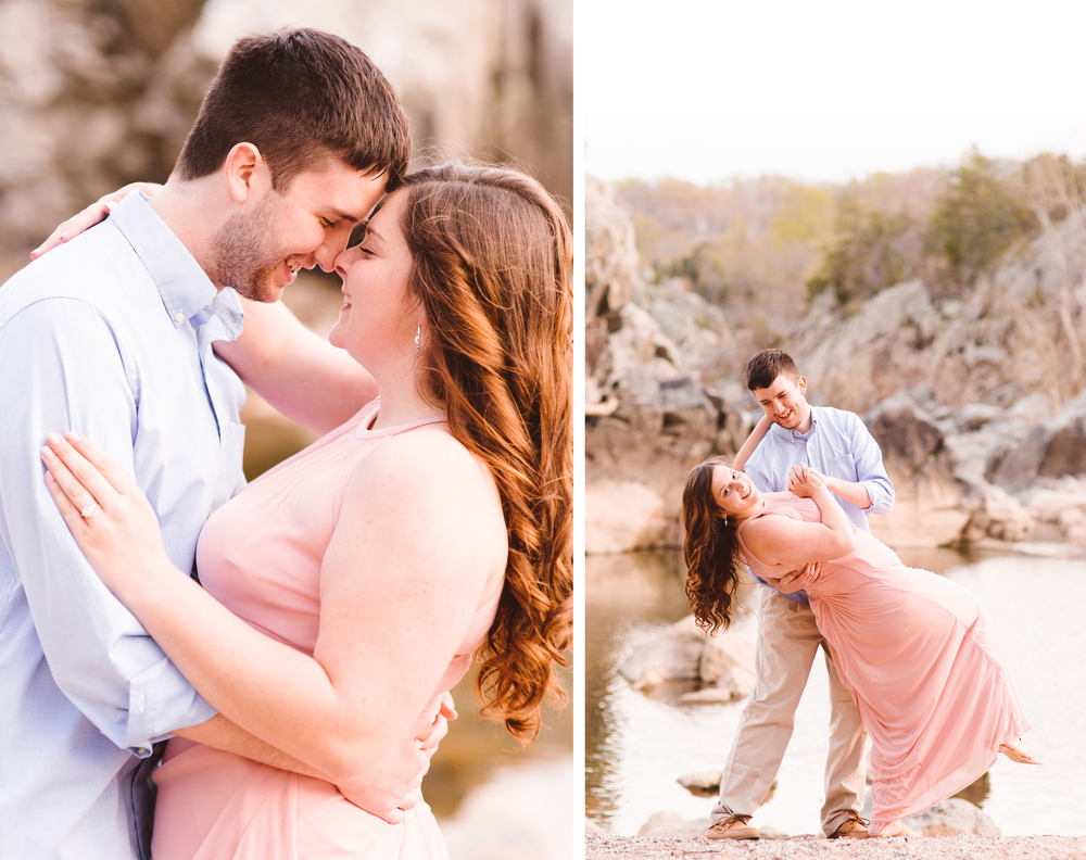 boho-inspo-maryland-engagement-session-great-falls-md-billy-goat-trail-brooke-michelle-photography-74-photo.jpg