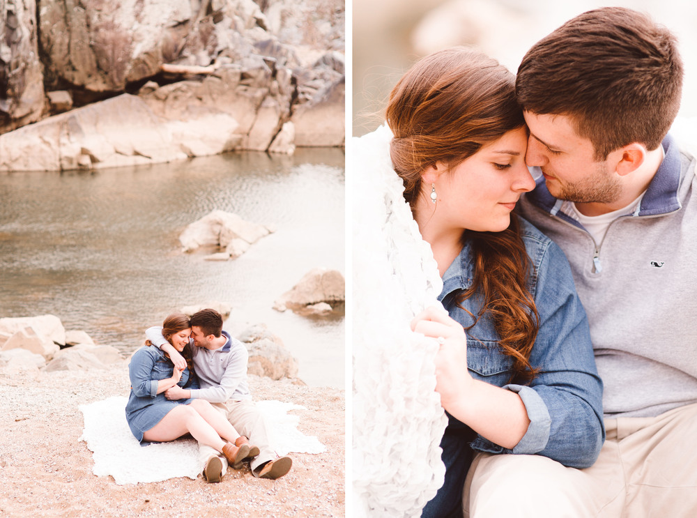 boho-inspo-maryland-engagement-session-great-falls-md-billy-goat-trail-brooke-michelle-photography-25-photo.jpg