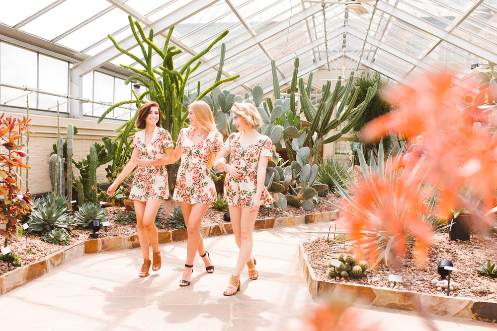 baltimore-maryland-boutique-desert-look-book-at-rawlings-conservatory-brooke-michelle-photography-117.jpg