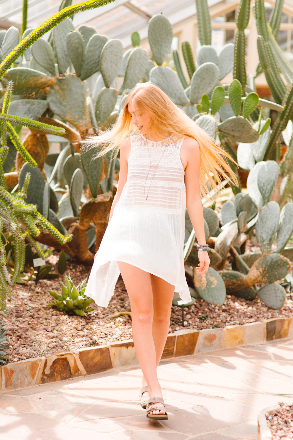 baltimore-maryland-boutique-desert-look-book-at-rawlings-conservatory-brooke-michelle-photography-18.jpg