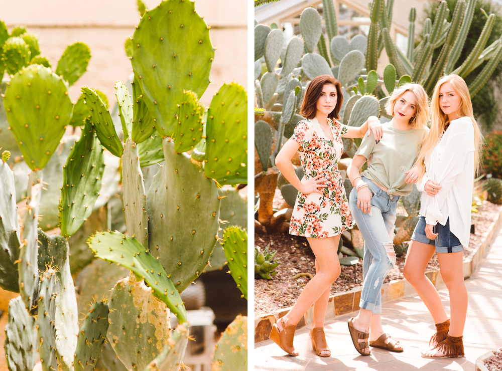 baltimore-maryland-boutique-desert-look-book-at-rawlings-conservatory-brooke-michelle-photography-101-photo.jpg