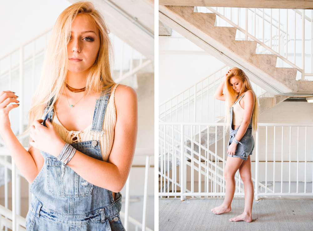 fashion-south-moon-under-brooke-michelle-photography-16 copy.jpg