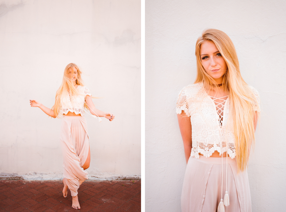 fashion-south-moon-under-brooke-michelle-photography-54-photo.jpg