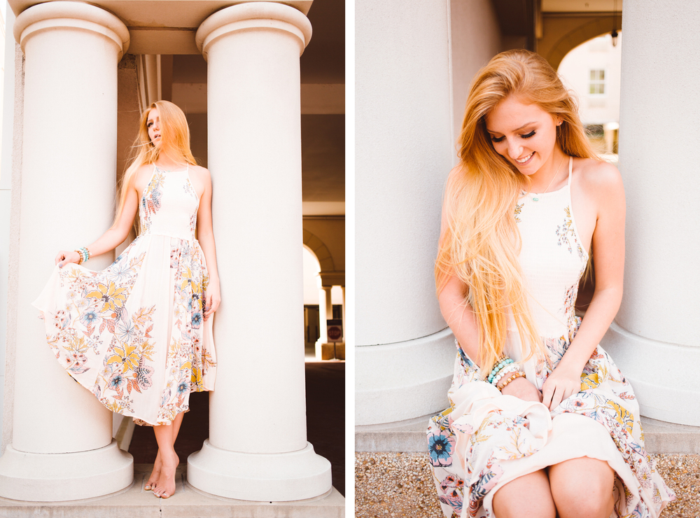 fashion-south-moon-under-brooke-michelle-photography-56-photo.jpg
