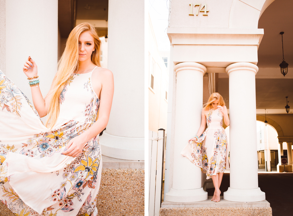 fashion-south-moon-under-brooke-michelle-photography-58-photo.jpg