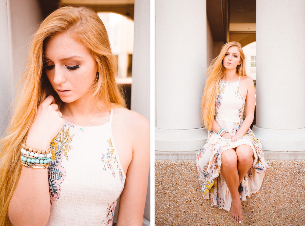 fashion-south-moon-under-brooke-michelle-photography-68-photo.jpg