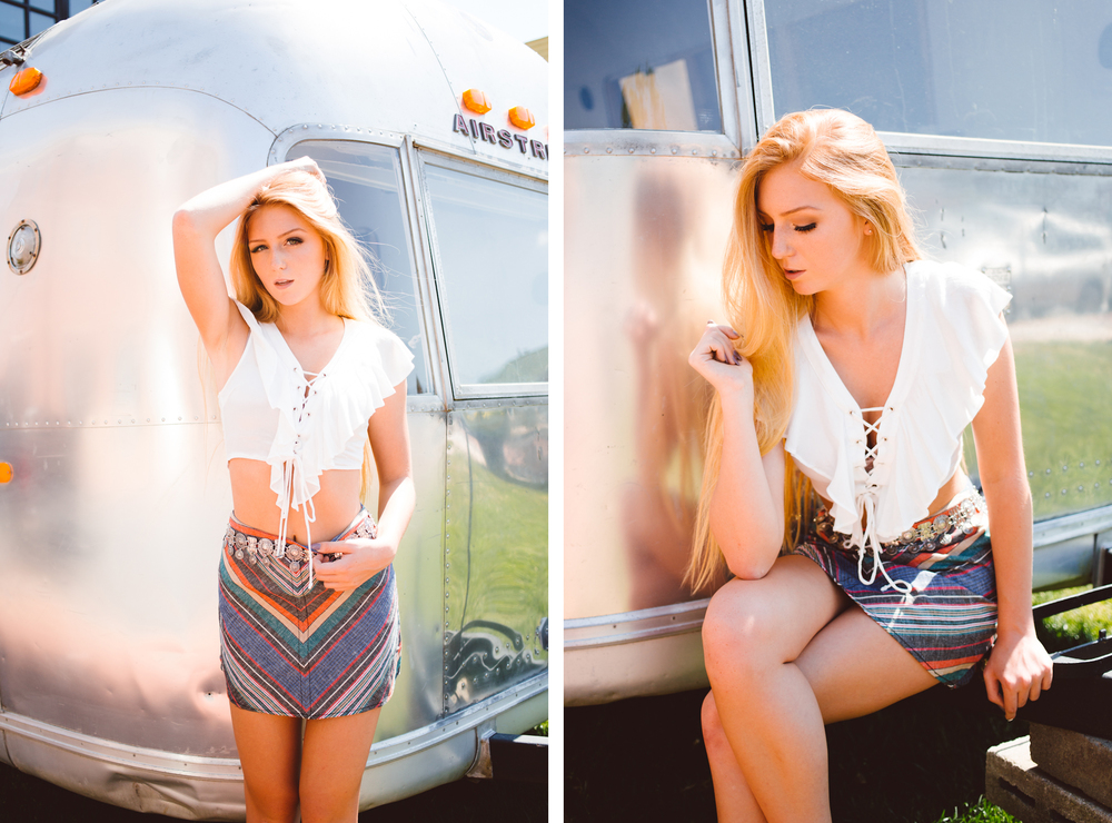 fashion-south-moon-under-brooke-michelle-photography-30-photo.jpg