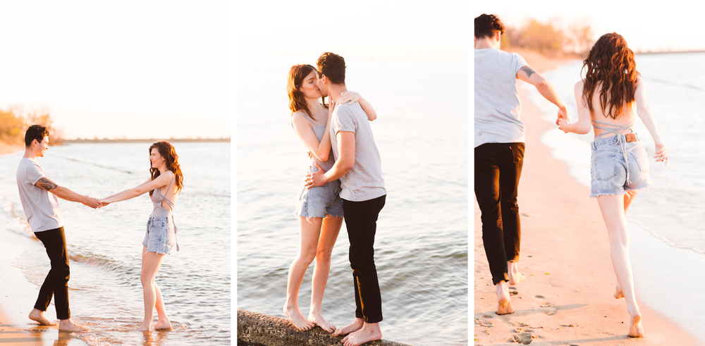 lifestyle-couple-session-gold-hour-stevensville-md-brooke-michelle-photography-42-photo.jpg