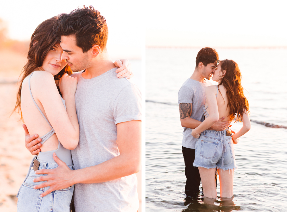 lifestyle-couple-session-gold-hour-stevensville-md-brooke-michelle-photography-792-photo.jpg