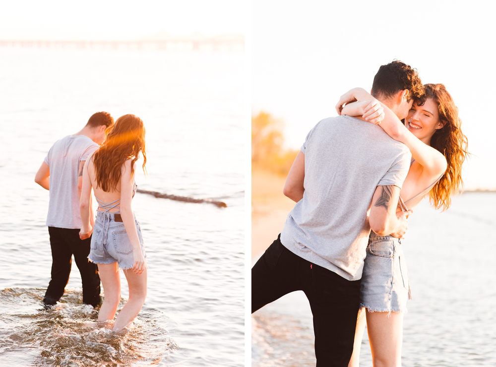 lifestyle-couple-session-gold-hour-stevensville-md-brooke-michelle-photography-78-photo.jpg