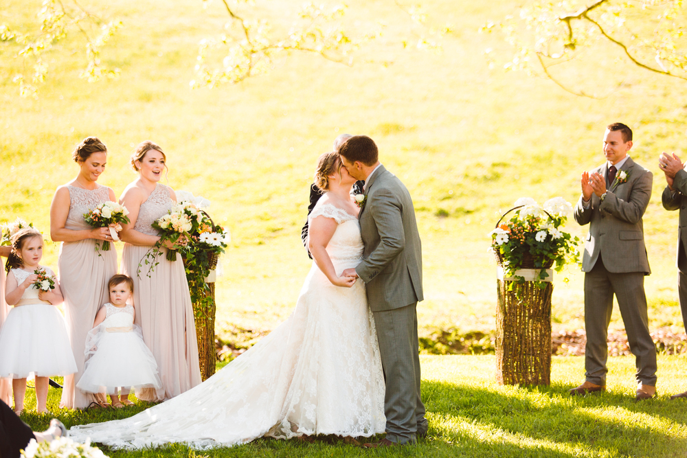 brittany-and-chris-family-farm-whimsical-maryland-wedding-brooke-michelle-photography-52.jpg