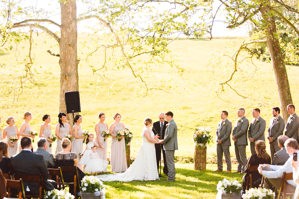 brittany-and-chris-family-farm-whimsical-maryland-wedding-brooke-michelle-photography-49.jpg