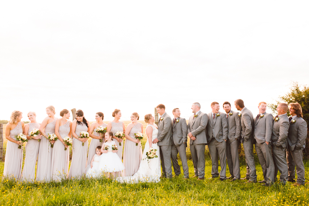 brittany-and-chris-family-farm-whimsical-maryland-wedding-brooke-michelle-photography-55.jpg
