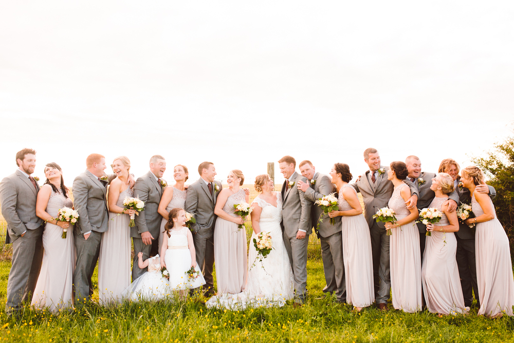 brittany-and-chris-family-farm-whimsical-maryland-wedding-brooke-michelle-photography-56.jpg