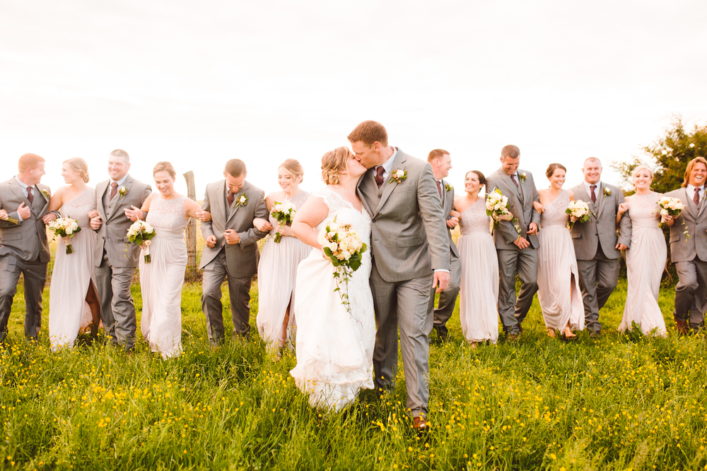 brittany-and-chris-family-farm-whimsical-maryland-wedding-brooke-michelle-photography-58.jpg