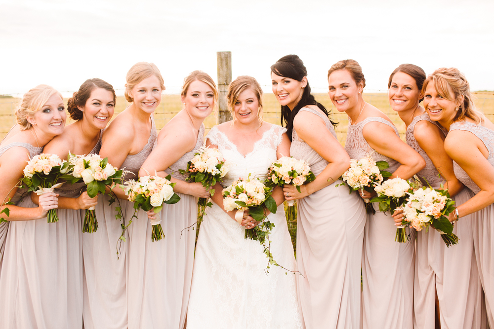 brittany-and-chris-family-farm-whimsical-maryland-wedding-brooke-michelle-photography-60.jpg