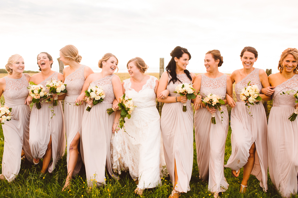 brittany-and-chris-family-farm-whimsical-maryland-wedding-brooke-michelle-photography-65.jpg