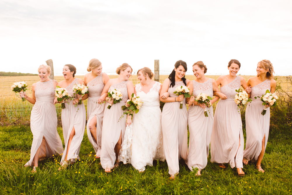 brittany-and-chris-family-farm-whimsical-maryland-wedding-brooke-michelle-photography-64.jpg