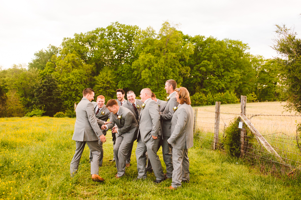brittany-and-chris-family-farm-whimsical-maryland-wedding-brooke-michelle-photography-66.jpg
