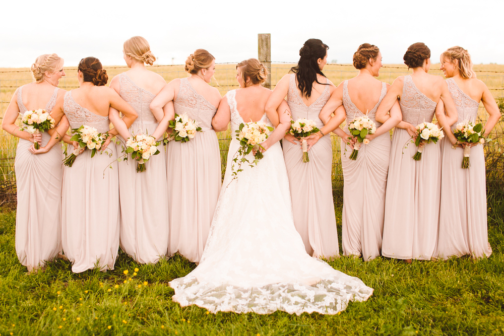brittany-and-chris-family-farm-whimsical-maryland-wedding-brooke-michelle-photography-8.jpg