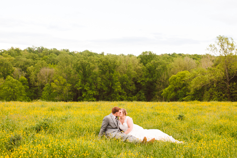 brittany-and-chris-family-farm-whimsical-maryland-wedding-brooke-michelle-photography-84.jpg