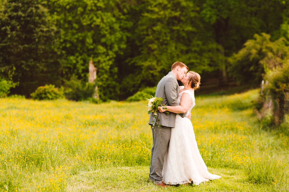brittany-and-chris-family-farm-whimsical-maryland-wedding-brooke-michelle-photography-77.jpg