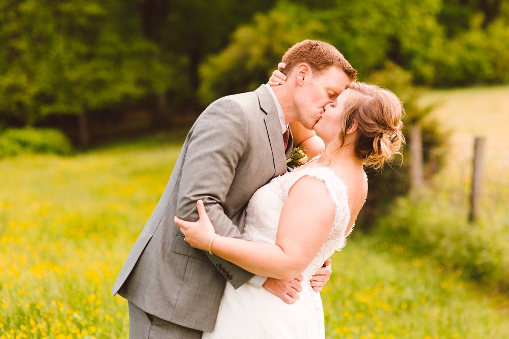 brittany-and-chris-family-farm-whimsical-maryland-wedding-brooke-michelle-photography-82.jpg
