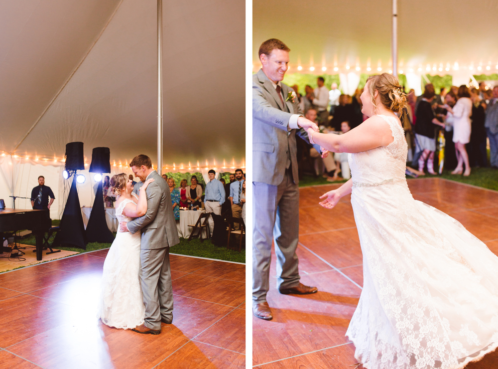 brittany-and-chris-family-farm-whimsical-maryland-wedding-brooke-michelle-photography-12-photo.jpg