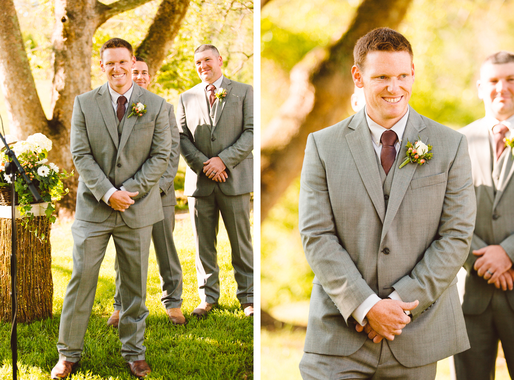 brittany-and-chris-family-farm-whimsical-maryland-wedding-brooke-michelle-photography-46-photo.jpg