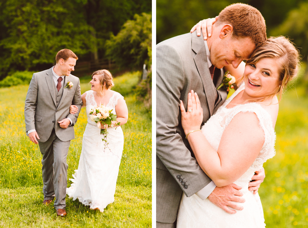 brittany-and-chris-family-farm-whimsical-maryland-wedding-brooke-michelle-photography-76-photo.jpg