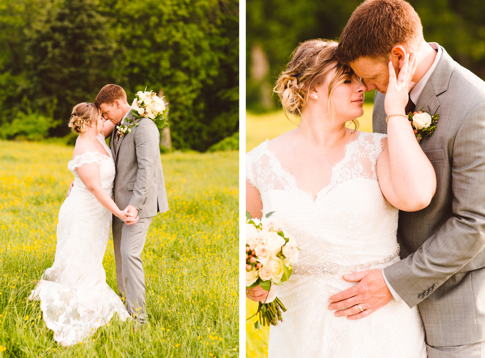 brittany-and-chris-family-farm-whimsical-maryland-wedding-brooke-michelle-photography-74-photo.jpg