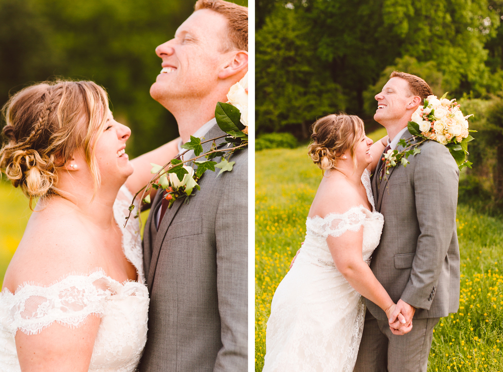 brittany-and-chris-family-farm-whimsical-maryland-wedding-brooke-michelle-photography-9-photo.jpg