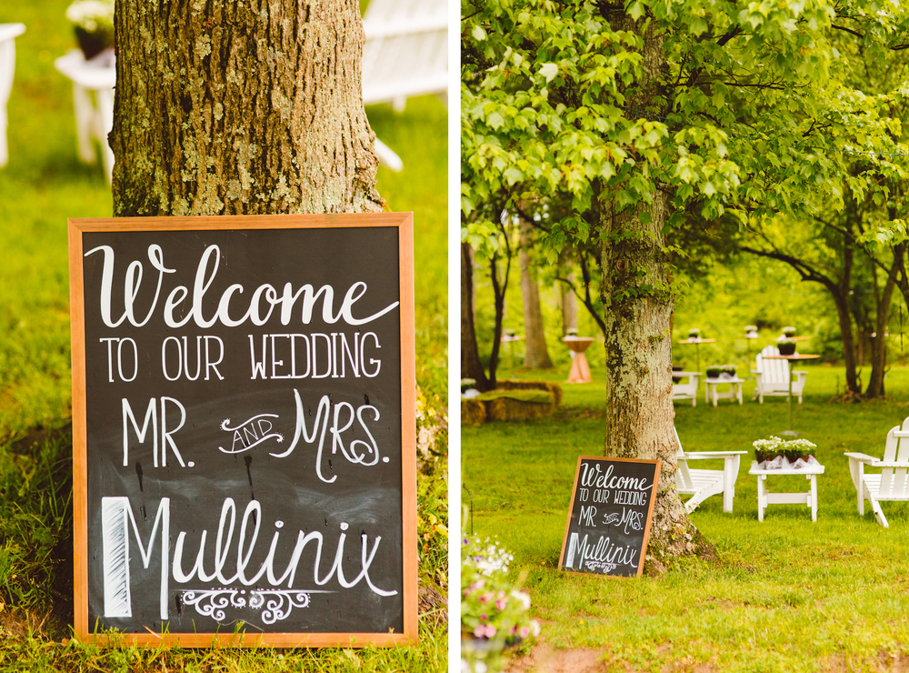 brittany-and-chris-family-farm-whimsical-maryland-wedding-brooke-michelle-photography-39-photo.jpg