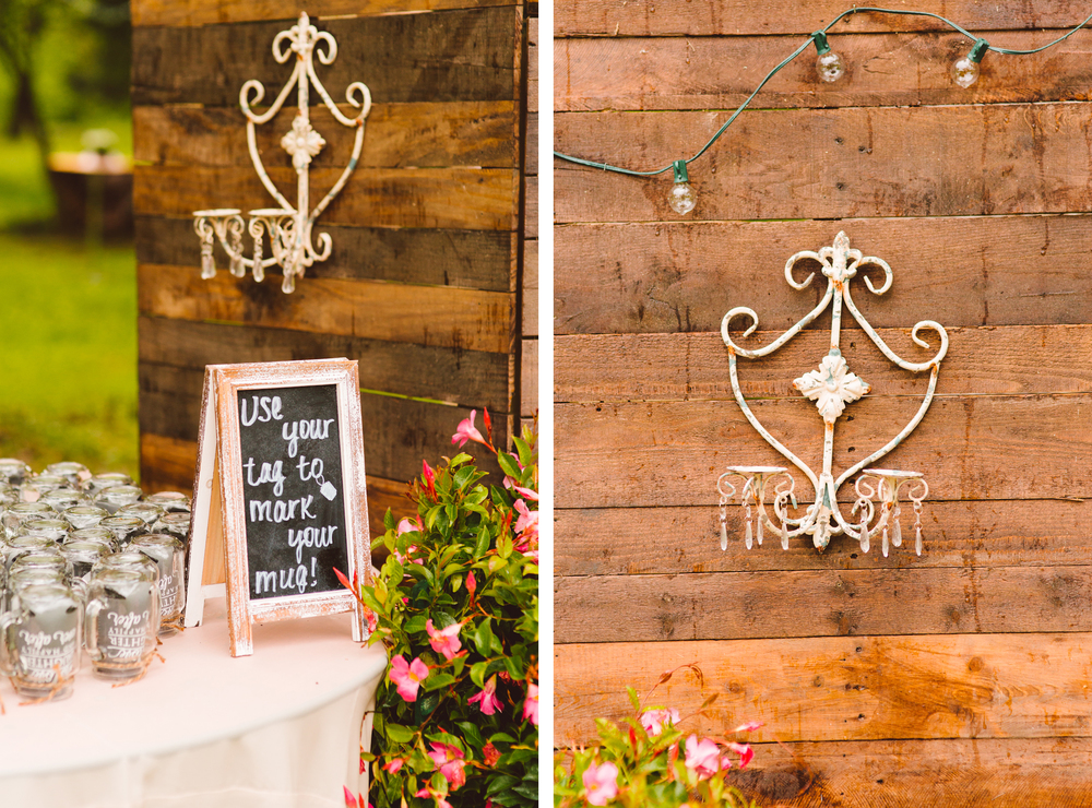 brittany-and-chris-family-farm-whimsical-maryland-wedding-brooke-michelle-photography-41-photo.jpg