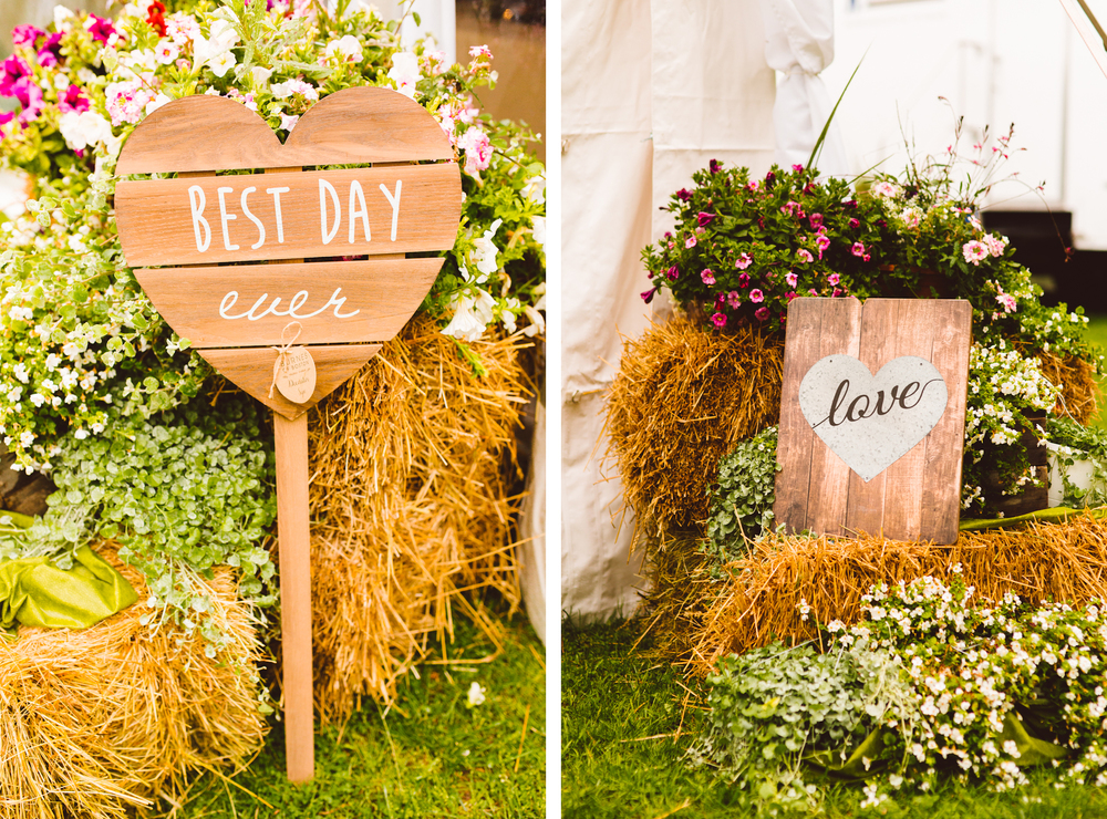 brittany-and-chris-family-farm-whimsical-maryland-wedding-brooke-michelle-photography-42-photo.jpg