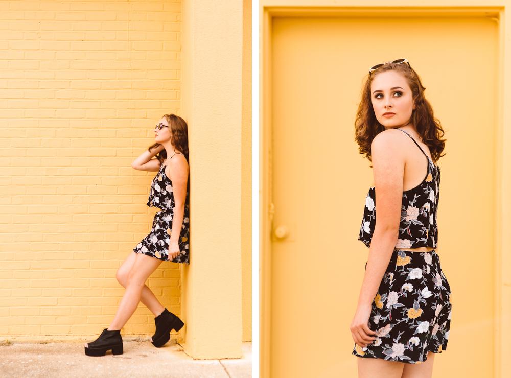 kallie-retro-style-senior-session-yellow-vibes-cali-brooke-michelle-photography-6-photo.jpg