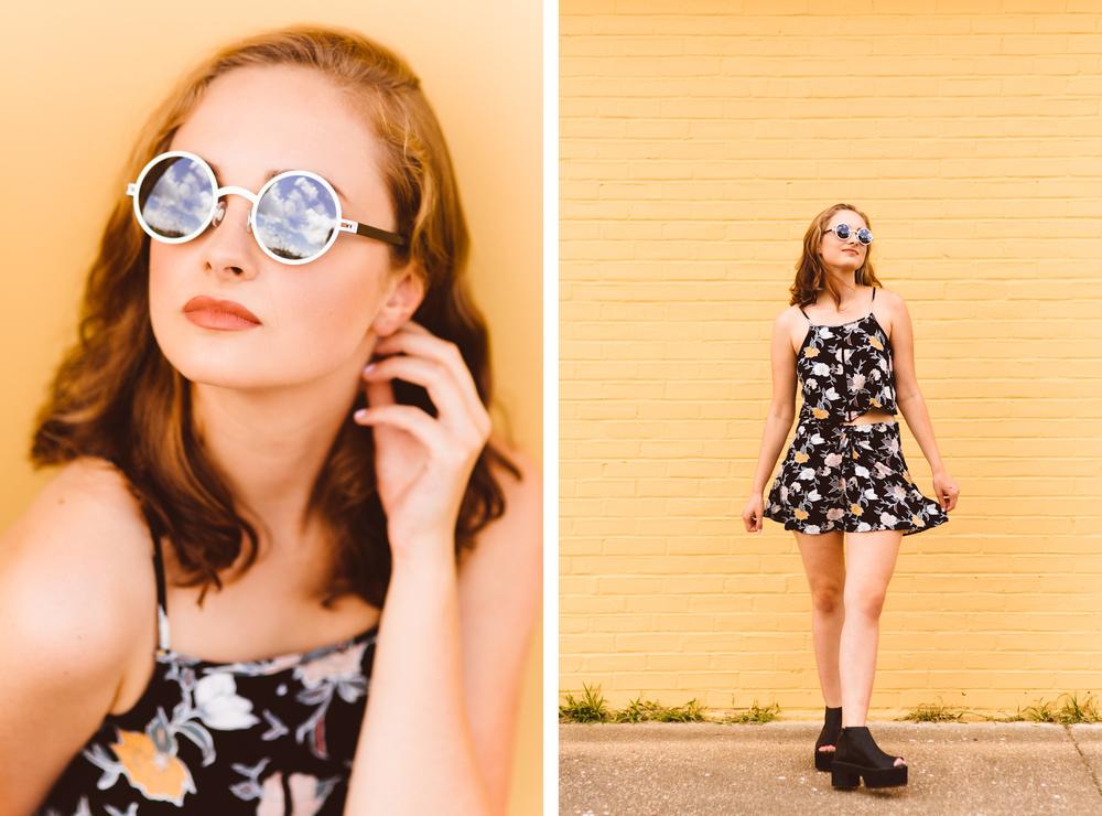 kallie-retro-style-senior-session-yellow-vibes-cali-brooke-michelle-photography-10-photo.jpg