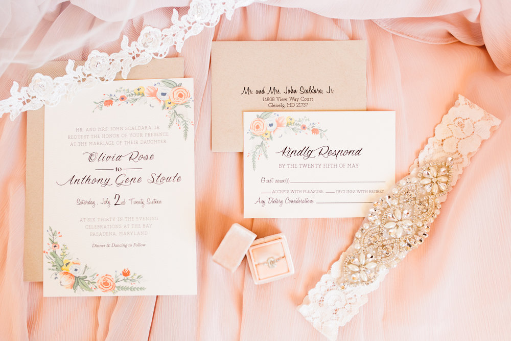olivia-and-anthonys-romantic-celebrations-at-the-bay-baltimore-maryland-wedding-10-photo.jpg