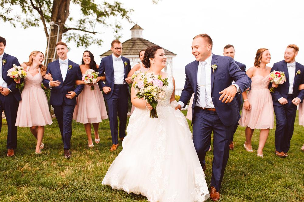 olivia-and-anthonys-romantic-celebrations-at-the-bay-baltimore-maryland-wedding-177.jpg