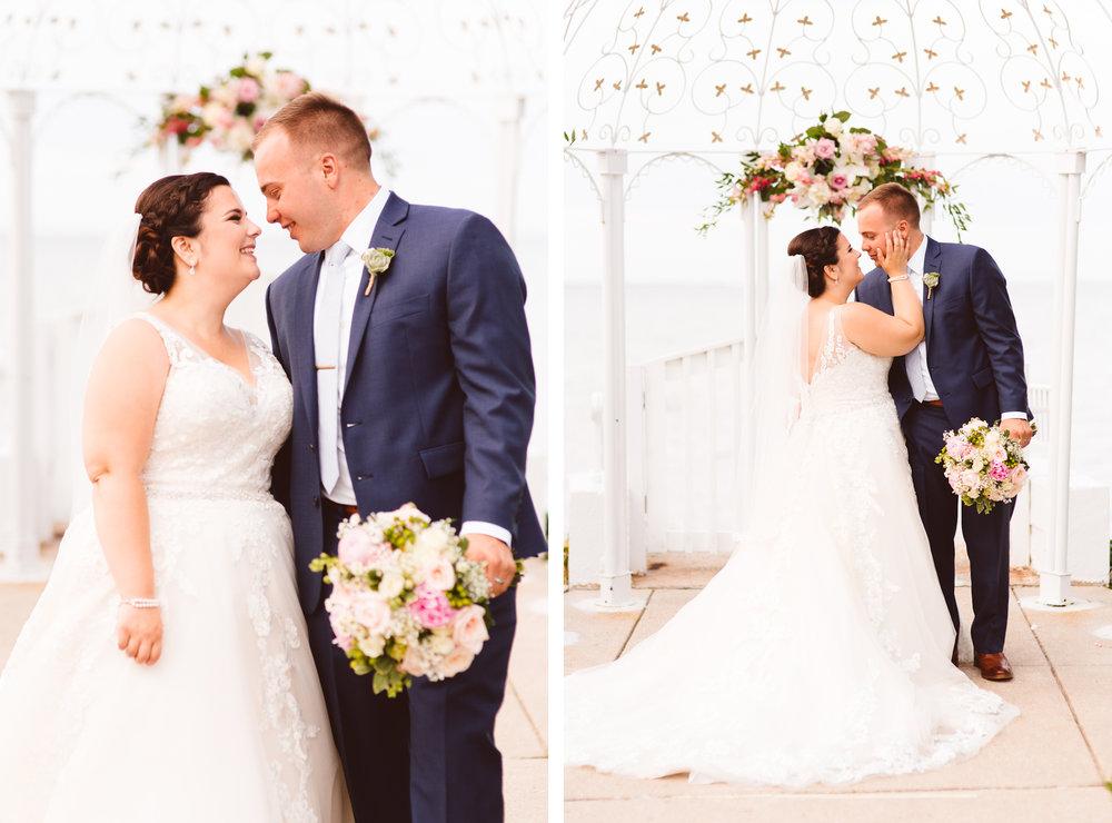 olivia-and-anthonys-romantic-celebrations-at-the-bay-baltimore-maryland-wedding-263-photo.jpg