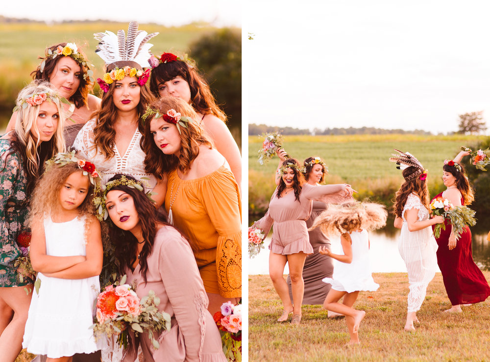 boho-bride-tribe-styled-shoot-will-you-be-my-bridesmaid-dinner-on-the-farm-77-photo.jpg