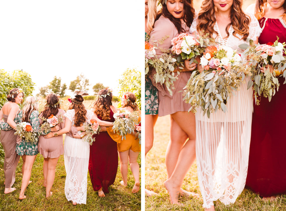 boho-bride-tribe-styled-shoot-will-you-be-my-bridesmaid-dinner-on-the-farm-25-photo.jpg