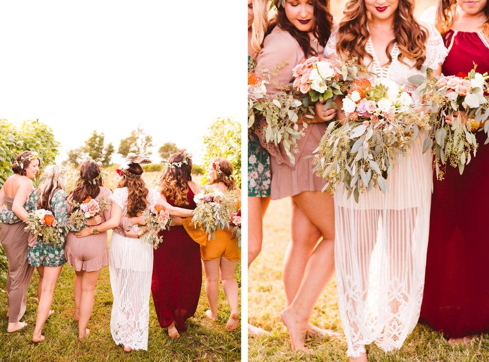 boho-bride-tribe-styled-shoot-will-you-be-my-bridesmaid-dinner-on-the-farm-25-photo.jpg