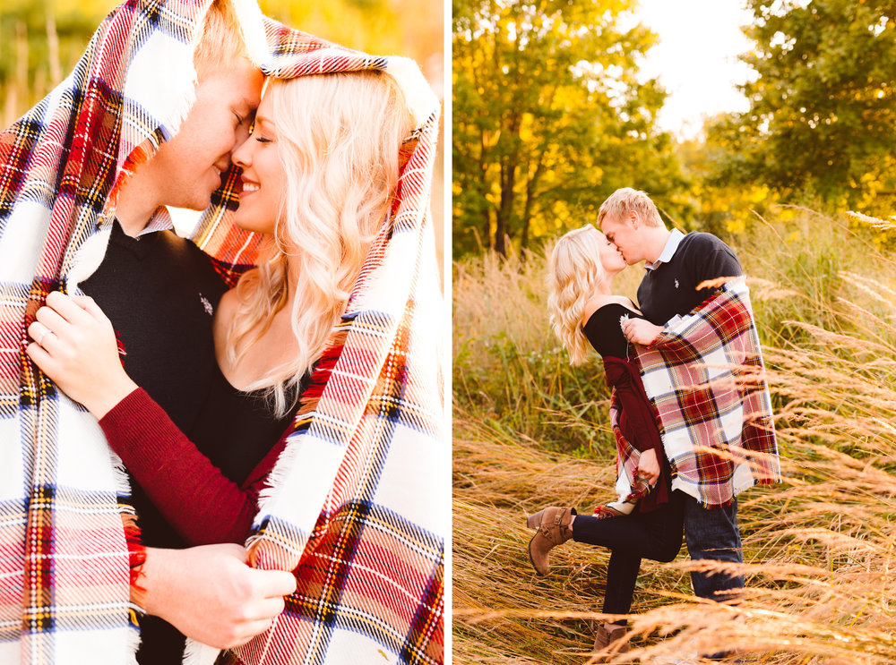 shannon-and-john-fall-quiet-waters-park-annapolis-engagement-session-brooke-michelle-photography-12-photo.jpg