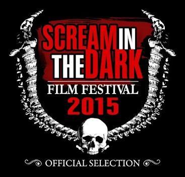 Scream in the Dark laurels.jpg