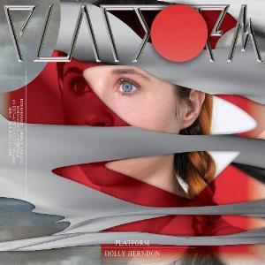 Platform  Album Cover