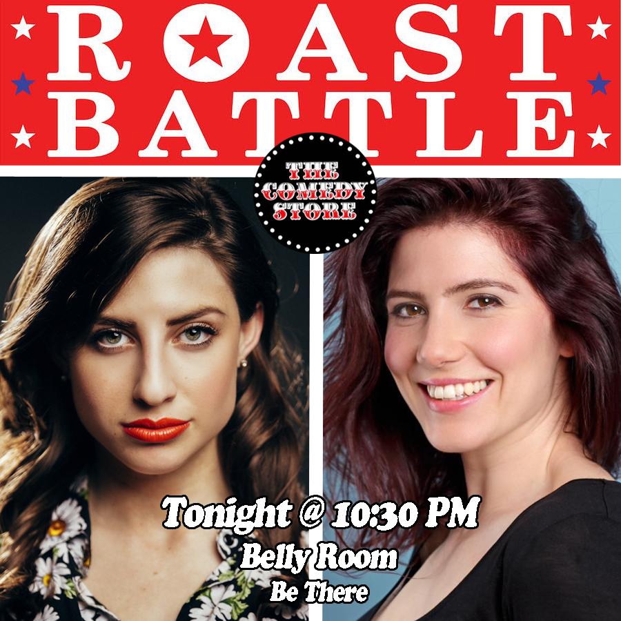 roast battle.jpg